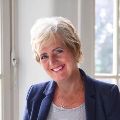 Karin Hornstra
